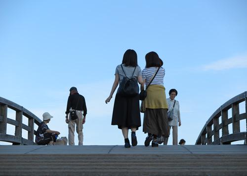 15_09_28-1.jpg