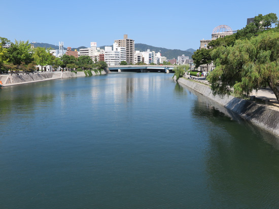 2015hiroshimaheiwa-10.jpg