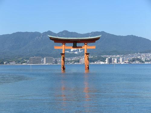 2015miyajima-11.jpg