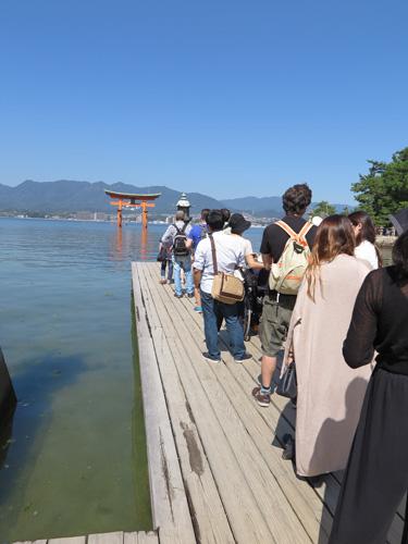 2015miyajima-12.jpg