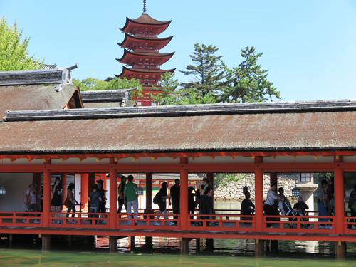 2015miyajima-19.jpg