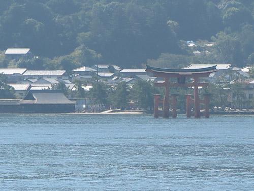 2015miyajima-28.jpg