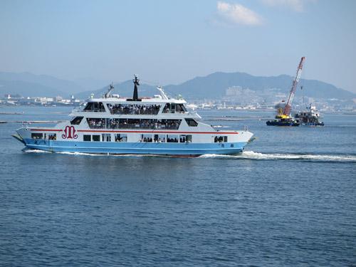 2015miyajima-29.jpg