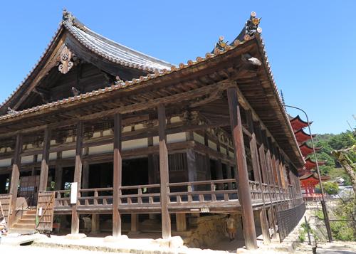 2015miyajima-5.jpg
