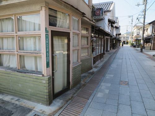 2015takeharasi-2.jpg