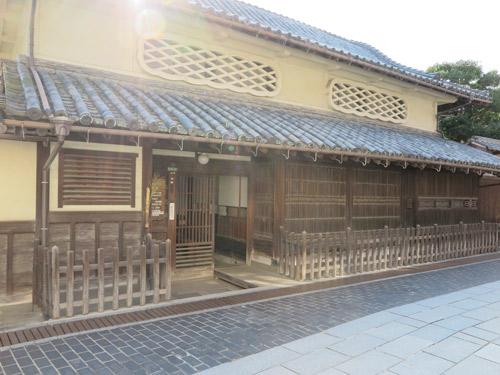2015takeharasi-3.jpg