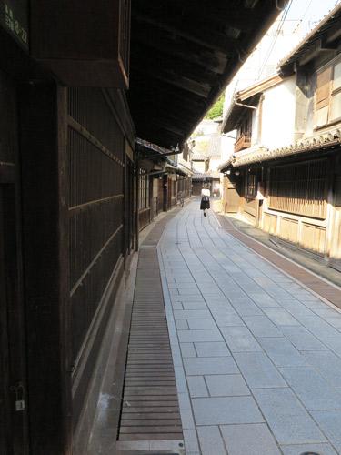 2015takeharasi-7.jpg