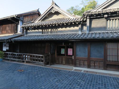 2015takeharasi-8.jpg