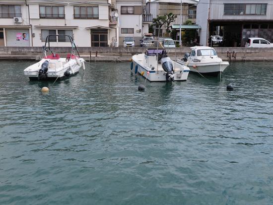 2015usagijima-11.jpg