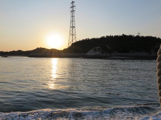 2015usagijima-81.jpg