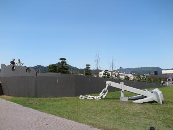 2015yamato-71.jpg