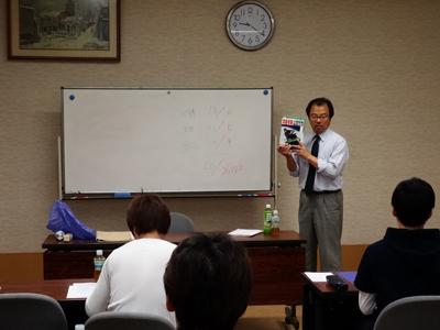 2015.5.17tokusyu-1.jpg