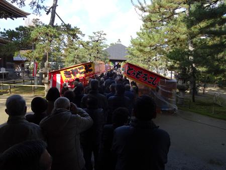 2017_01-monjyudo-4.jpg