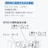 lesson_4.jpg