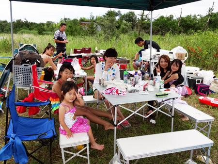 2015.7.19.okyaku-1.jpg