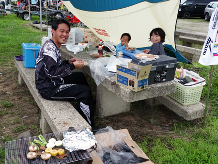 2015.7.19.okyaku-2.jpg