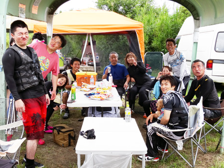 2015.7.19.okyaku-3.jpg