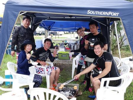 2015.7.19.okyaku-8.jpg