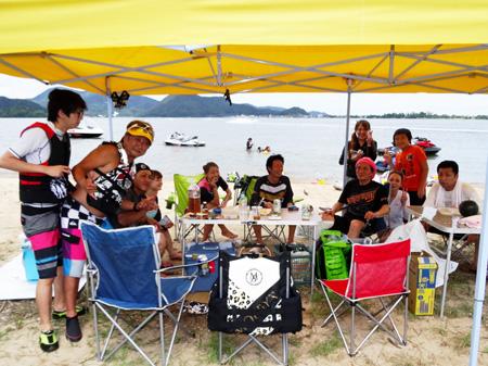 2015.7.19.okyaky-5.jpg
