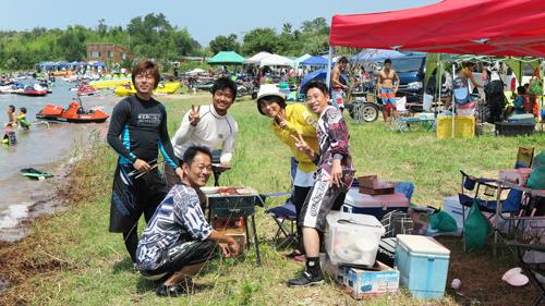 2016_08_14-8.jpg