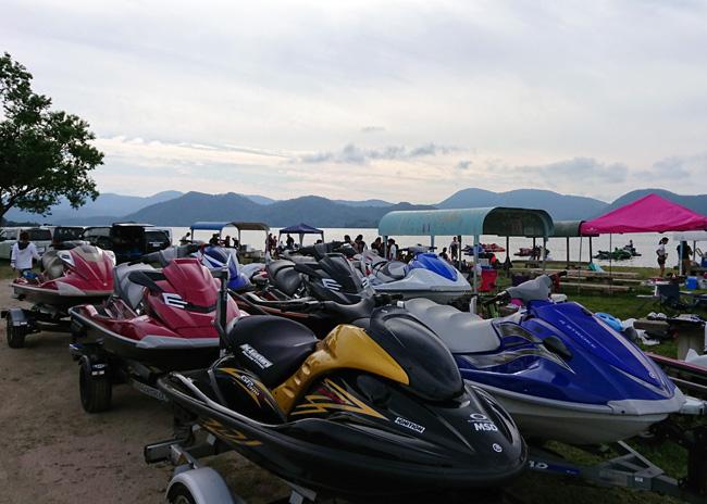 http://www.kanno-marine.com/gelnde/gelnde_img/2017/17_09_10-4.jpg