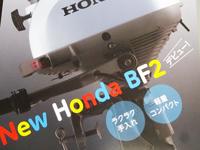 BF2D.jpg