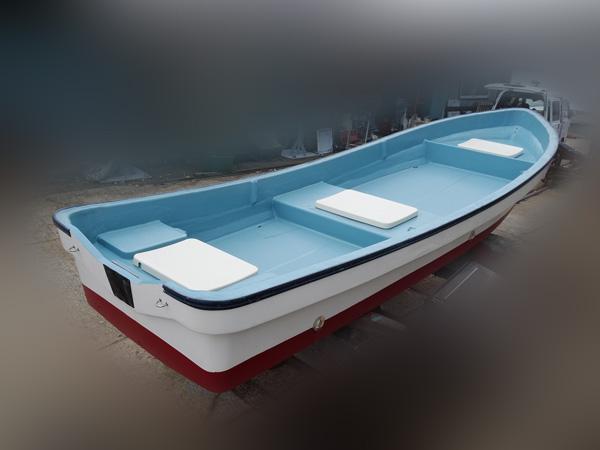 http://www.kanno-marine.com/kms/used-img/boat/1-w18/1-W-18-1.jpg