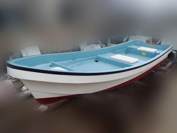 http://www.kanno-marine.com/kms/used-img/boat/1-w18/1-W-18-3.jpg