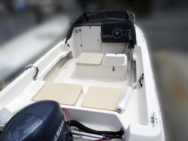 http://www.kanno-marine.com/kms/used-img/boat/eu6/eu_6-6.jpg