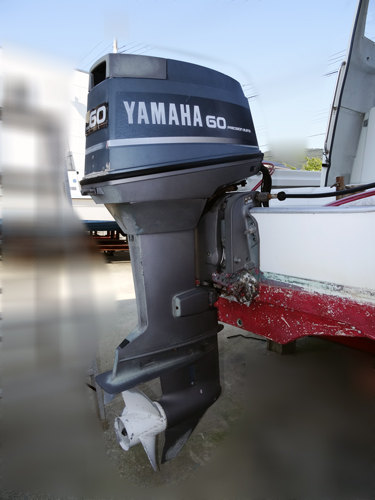http://www.kanno-marine.com/kms/used-img/boat/uf20/uf20-4.jpg