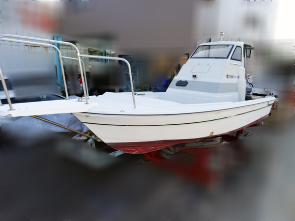 http://www.kanno-marine.com/kms/used-img/boat/uf20/uf20-5.jpg