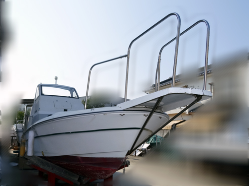 http://www.kanno-marine.com/kms/used-img/boat/uf20/uf20-6.jpg
