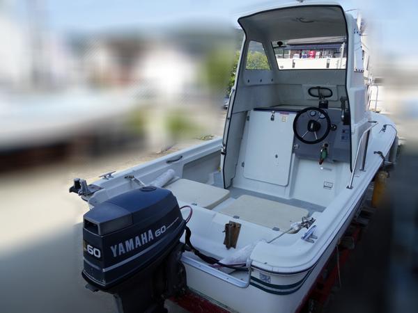 http://www.kanno-marine.com/kms/used-img/boat/uf20/uf20-7.jpg