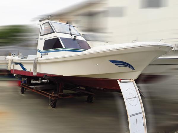 http://www.kanno-marine.com/kms/used-img/boat/yd24/yd24-1.jpg