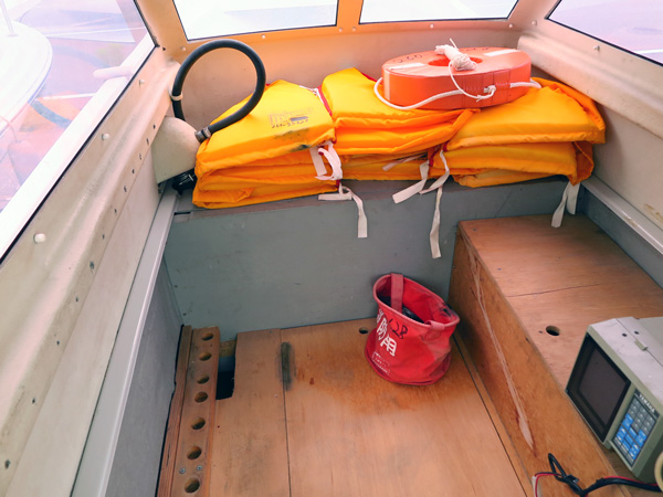 http://www.kanno-marine.com/kms/used-img/boat/yd24/yd24-2.jpg