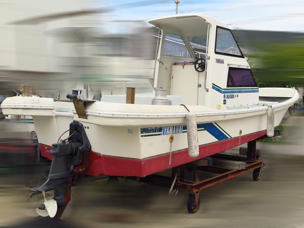 http://www.kanno-marine.com/kms/used-img/boat/yd24/yd24-3.jpg