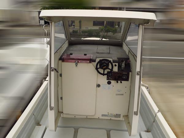 http://www.kanno-marine.com/kms/used-img/boat/yd24/yd24-9.jpg