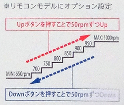 bf100_1.jpg