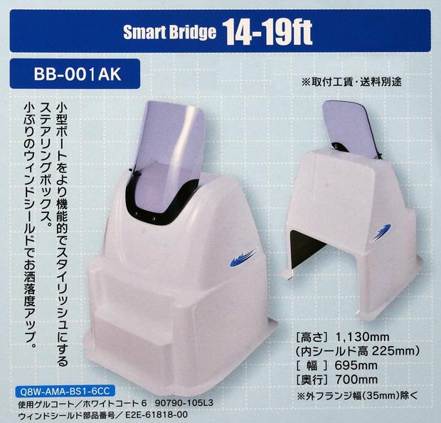 bb001ak1.jpg