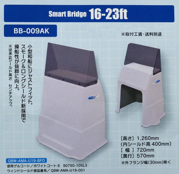 bb009ak.jpg