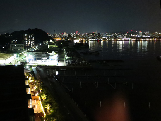 2015hiroshimaheiwa-91.jpg
