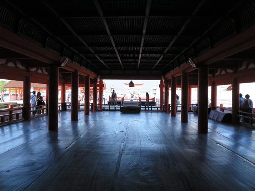 2015miyajima-17.jpg