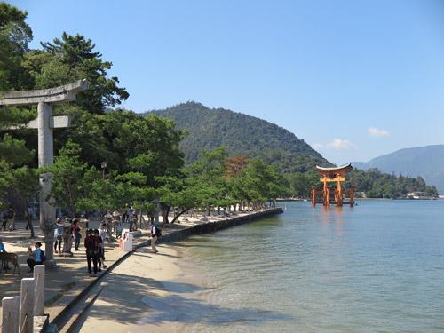 2015miyajima-24.jpg