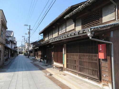 2015takeharasi-1.jpg