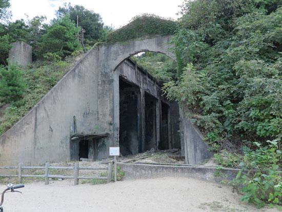 2015usagijima-58.jpg