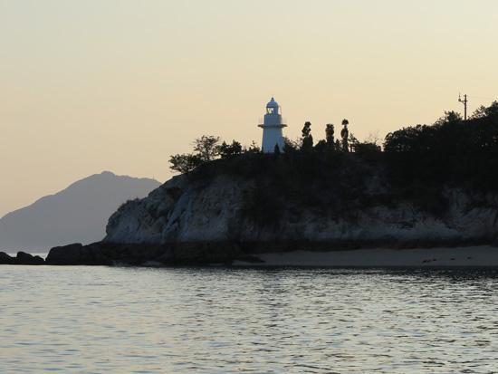 2015usagijima-82.jpg