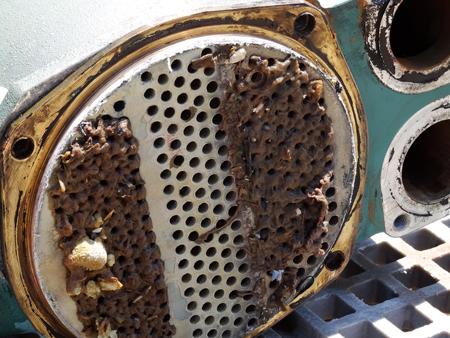 radiator-2.jpg