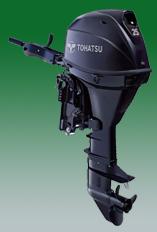 new-t25ps.jpg