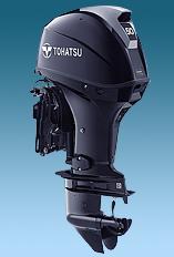 new-t50ps.jpg