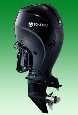 new-t90ps.jpg